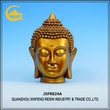 High Quality Custom Buddha Head Big