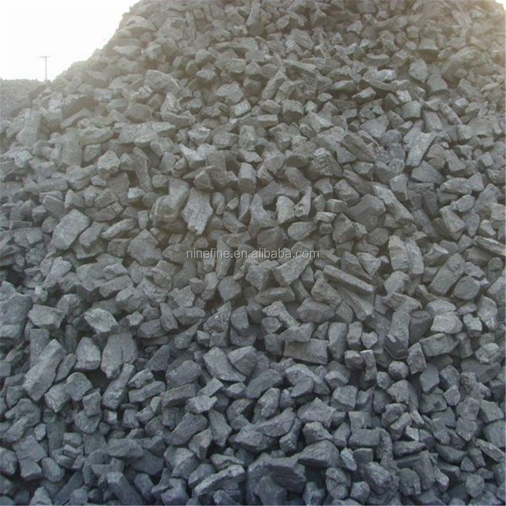 Hot wholesale high carbon content metallurgical coke type mineral coke products