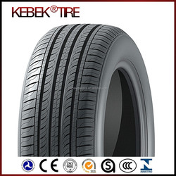 Buy Cheap PCR Car Tires 165/65R13 Direct from China