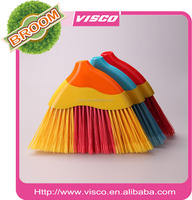 2015 hot selling broom commodities VB108