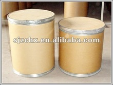 Oil displacement additives CAS NO.87-56-8