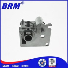 MIM Machinery Parts With Low Cost