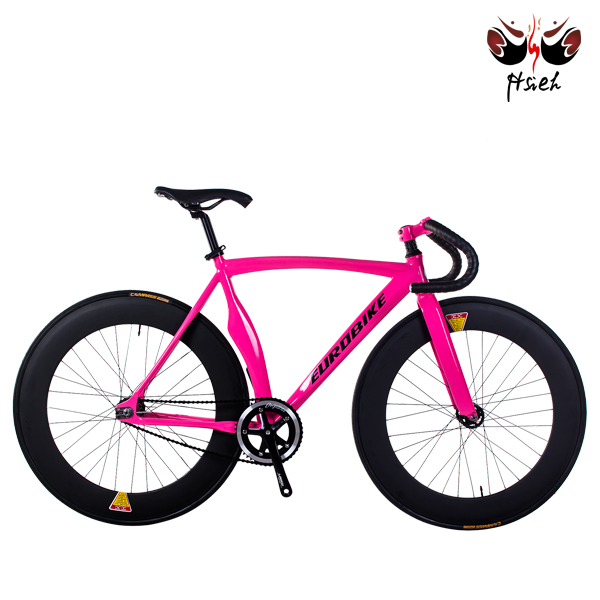 new arrival ! single speed high quality cheap fixed gear bicycle