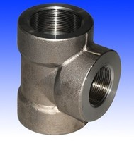 Socket Type and Stainless Steel Material No greasing fitting
