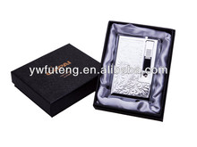Factory price Gift box Tobacco cases