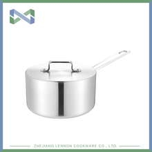 Popular enamel cook pot with water kettle China supplier