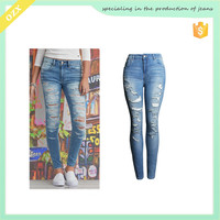 hot jeans leggings pictures of jeans pants teen women ladies fancy girl jeans