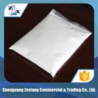 Reliable Chemical Supplier magnesium oxide mgo medicine