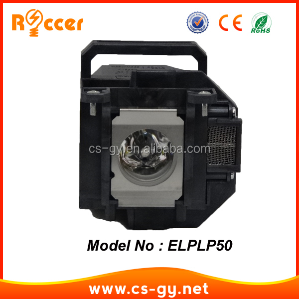 Cheap projector lamp ELPLP53 for Epson EB-1910