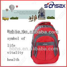 Cheap kids luggage for different models school bags