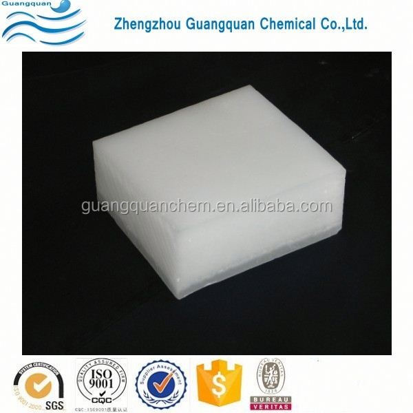 Paraffin molding wax for sale