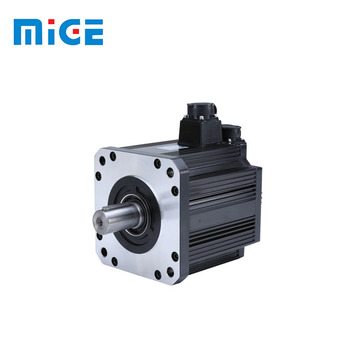 The 180 series motor 2.9KW 2000RPM electric motor