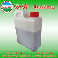 Industrial Lubricant Water Based Drawing Oil