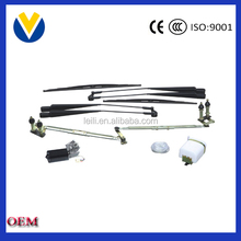bus parts Professional Wiper Assembly