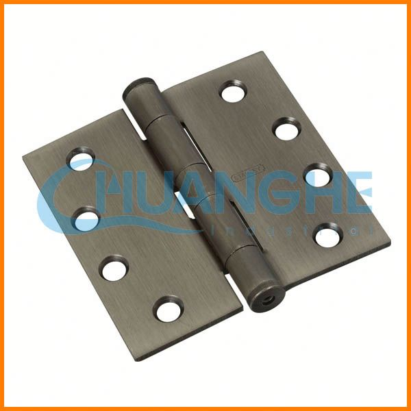 Hot sale! high quality! photo frame hinge