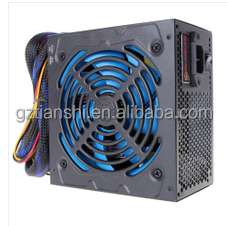 ATX/ITX Case PC Power Supply 200W / 230W / 250W / 300W