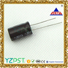 125 degree electrolytic ac 7mfd polymer capacitors for generator