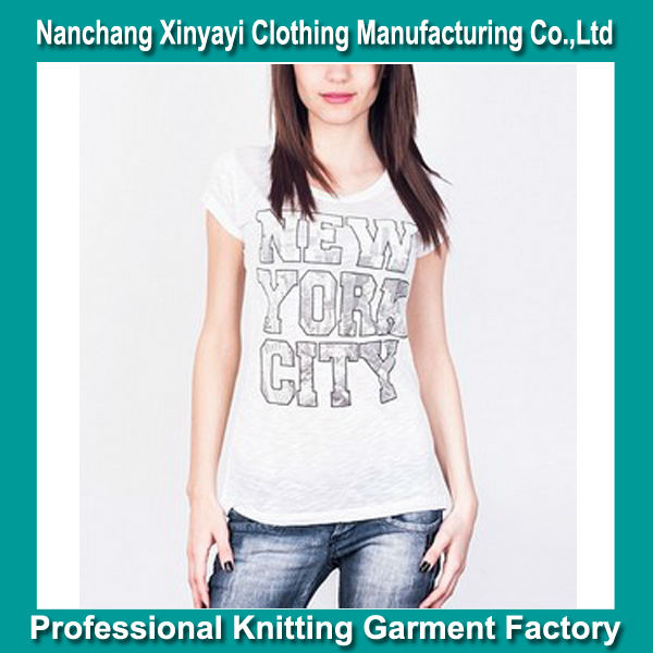 New Directions Clothing for Women Top International Clothing Brands Clothing Factory in China