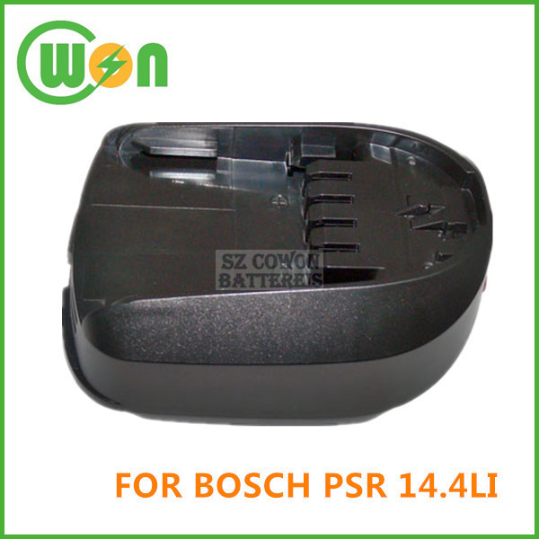 14.4V Battery For BOSCH PSR 14.4 LI, PSR 14.4 LI-2