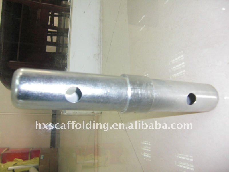 Hot sale Joint pin of scaffolding system from China, wholesale