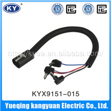 High quality Professional switch wire harness
