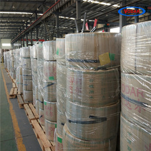 VODAR Factory Wholesale T Tape for Drip Irrigation System