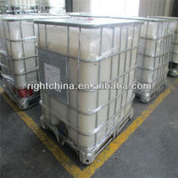 PAM/Polyacrylamide emulsion for oil field/minning industry
