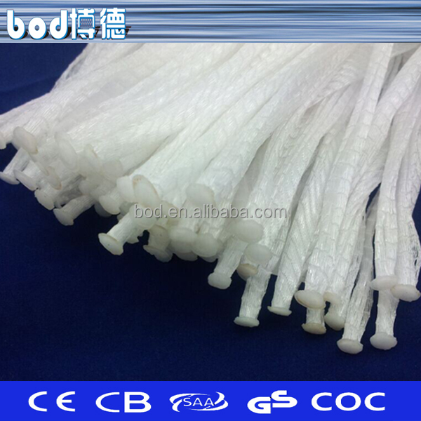 packing plastic extruded net bag