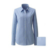 100% Polyester Softness Breathable Poplin Fabric For Shirt