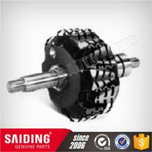 Saiding Alternator Rotor 27330-0M040 for Toyota Hilux 2012- 2KD KUN15