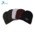Wholesale Custom Promotional Women Men Acrylic knit Winter Hat knitting Beanie Warm Cool plain knitted Caps with PU patch