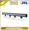 hot sale !220w led driving light bar cree 10w bulb led off road bar light for automobiles