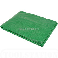 Truck cover coated fabric PVC tarpaulins