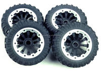 rc tires for hot item 1:5 Scale toy rc cars for sale