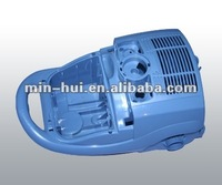 2016 plastic injection mould