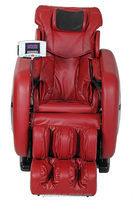 Best cheap electric Zero gravity lazy boy recliner massage chair