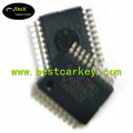 Topbest PCF7941ATS used for opel and chrysler car remote key chip