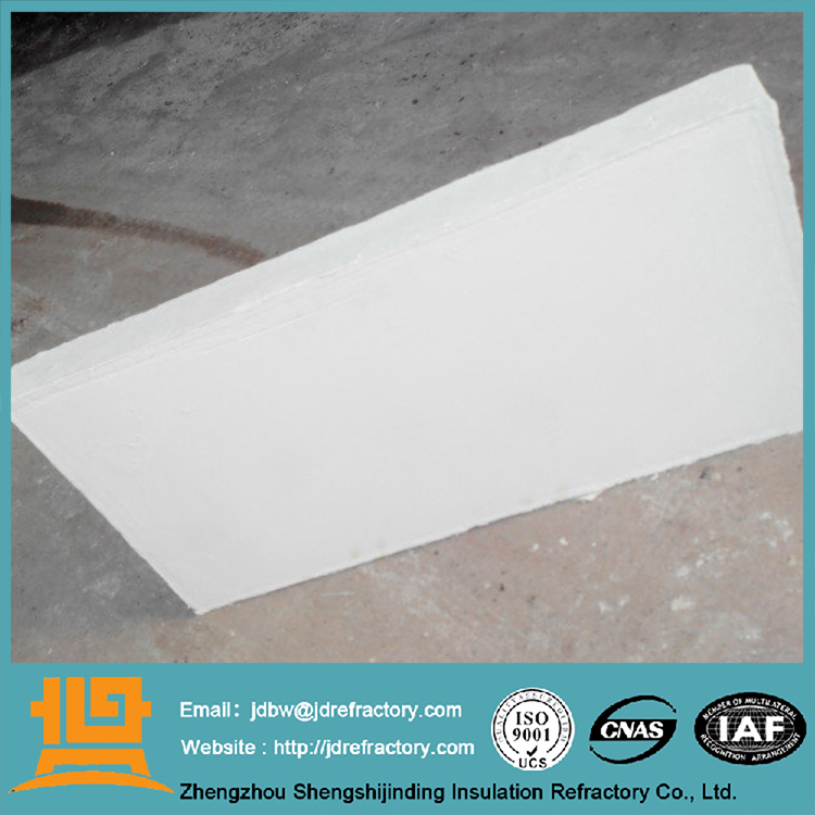 JDWOOL lowes fire proof calcium cilicate board