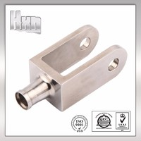 Cheap Personalized Toilet Cubicle Hardware