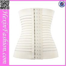 Fast Delivery Butt Lift Shapers Corset Wholesale