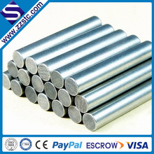 Best Quality Hot Sale Bright Hastelloy C276 Rod Price Per Kg