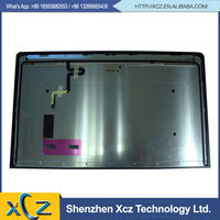 Factory Direct Sales All Kinds Of laptop lcd touch screen