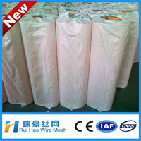 5x5 130g wall covering fiberglass mesh (manufacture in China)