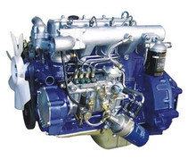 2015 New product!!! small diesel engine for generator-490D