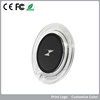 2016 easy portable wireless charger 5v 1.5a VPW-011 custom wireless phone charger