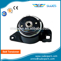 VKM16501 China Belt Tensioner Wheel for auto