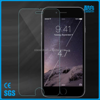 Cooskin Wholesale factory price High transparent Screen Protector for S4 zoom C101