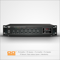 China Manufacture LPA-480TF class h power amplifier