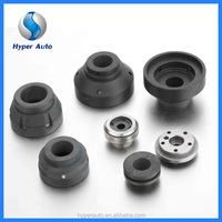 High Quality Low Price Engineering Machinery Shock Absorber Auto Valve Guide