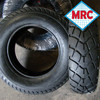 high quality three wheel motorcycle tire 3.50-10 adult electric motorcycle tire